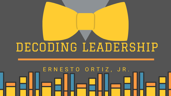 I Embraced the Science of Reading and Why You Should Too – Decoding Leadership